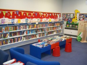 Library pictures 002