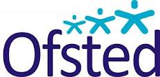 Ofsted Report – We have been judged to be a Good School again!